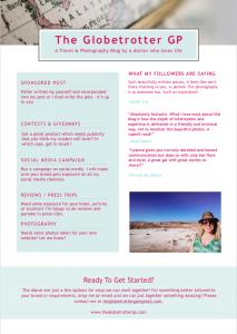 media kit page 3