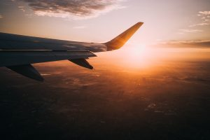 How to book a cheap flight anywhere - travel hacks to save fortune