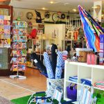things to do in byron bay shopping