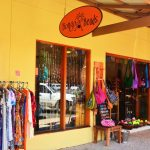 things to do in byron bay shopping vintage shops