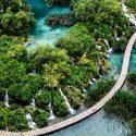 the ultimate europe bucket list croatia