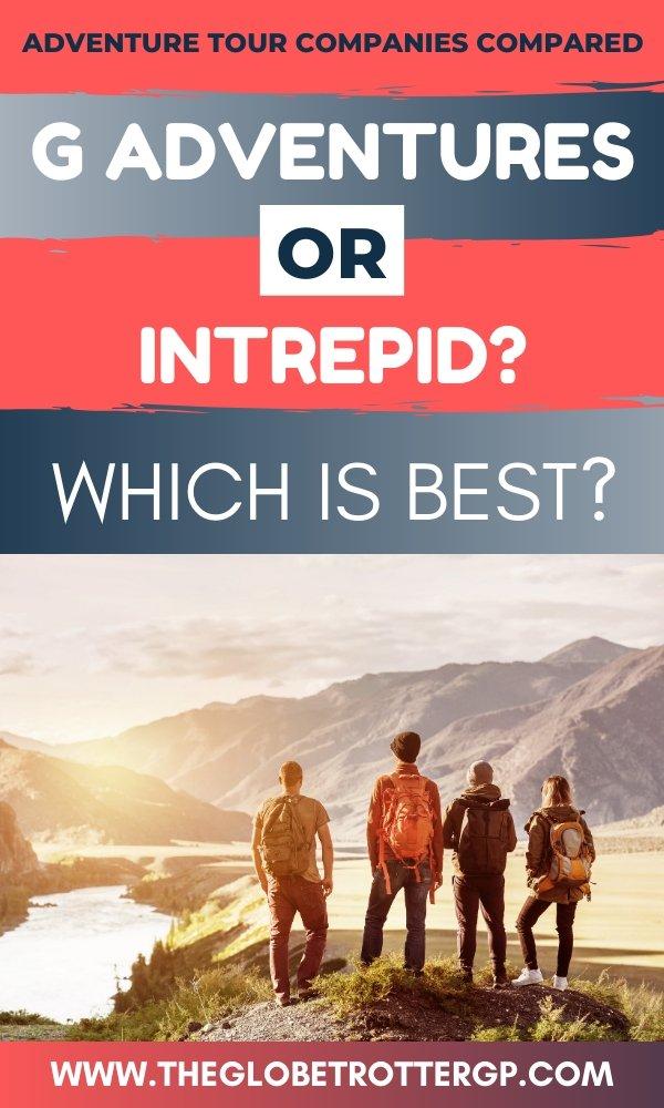 G Adventures vs Intrepid pin 2
