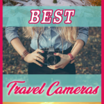 Wondering which is the best camera for travel photography or videography in 2018? In this review by travel bloggers, we review the top 10 Cameras in 2018 from mirrorless to DSLR to action cameras, drones 360-degree and Point-and-shoot compact cameras. These cameras would suit all photographers from beginners to advanced or even professional cameras as all budgets are covered. Travel cameras suitable for vacations, backpacking or for blogging and vlogging! Nikon | Canon| Panasonic | Sony | Lumix