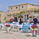 great restaurants in marzamemi - a foodies delight! Definitely one for your 10 day sicily itinerary