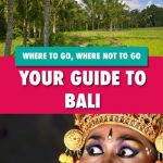 Why you shouldnt visit bali for the beaches and where you should visit instead. Bali vs the gili islands - which has the best beach in Southeast Asia? I loved Ubud, Bali but thought Bali beaches were overrated - focus your trip on places to see near Ubud. Use this guide for Bali tips; Things to do in Ubud | Bali must sees | Bali backpacking | places to see in Bali | where to stay in Bali | Things to do in Bali | best beaches near Bali. #bali