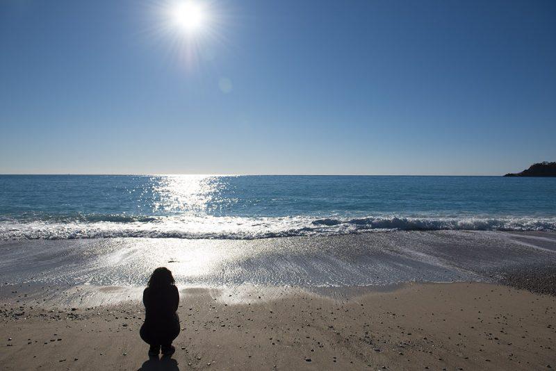 Turkey in winter - a winter sun vacation destination