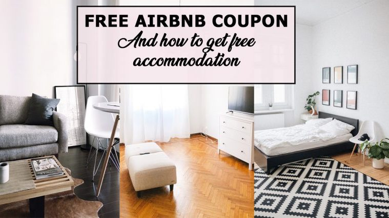 interior alternative coupons
