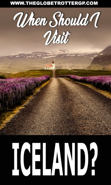 What is the best time to visit Iceland? In this month by month breakdown we look at when is th best time to visit iceland for various activities. iceland in winter   Iceland in summer   Iceland in Autumn   Iceland in Spring #besttimetovisiticeland