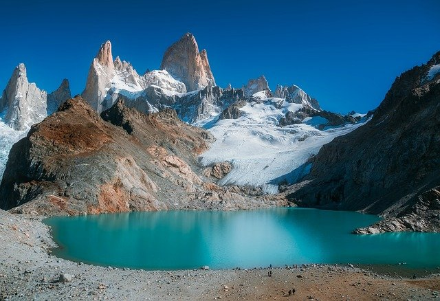 mount fitzroy patagonia w trek a must for your bucket list