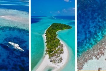 G adventures maldives dhoni cruise review