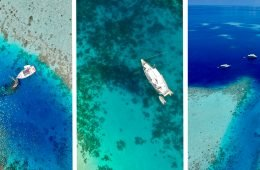 reasons to take a maldives liveaboard trip