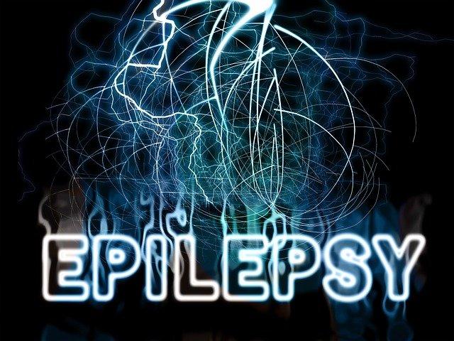 epilepsy logo