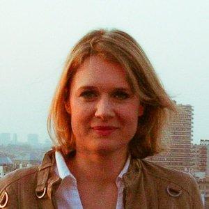 picture of Kata Németh