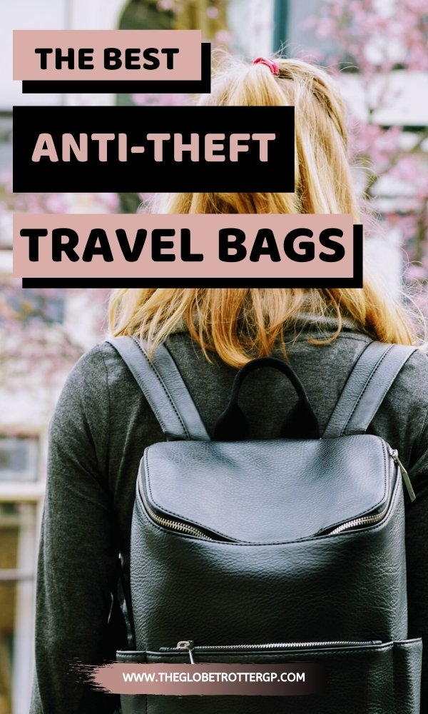 anti theft travel bags pin 2 (1)