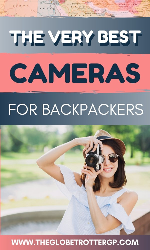 cameras for backpacker pin 1
