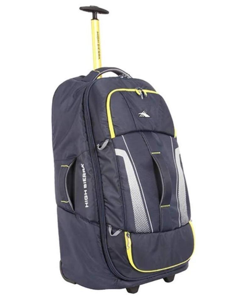 high sierra composite v3 wheeled backpack