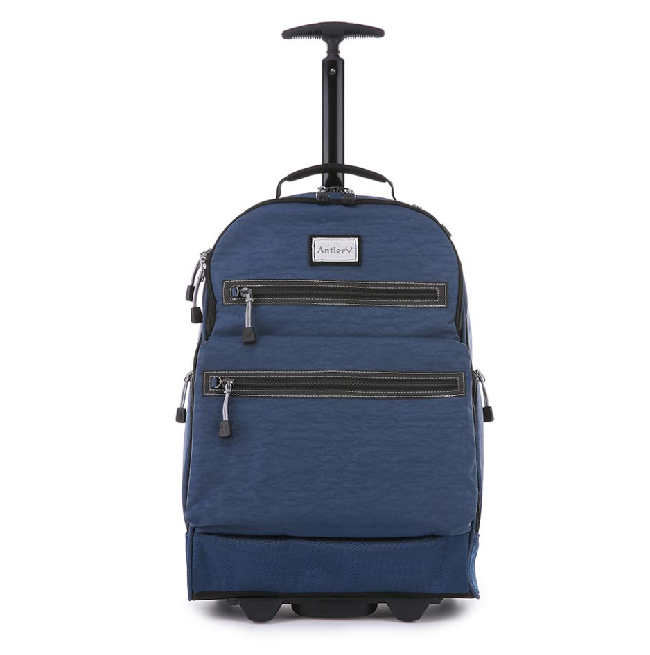 Picture of Antler urbanite backpack with wheels