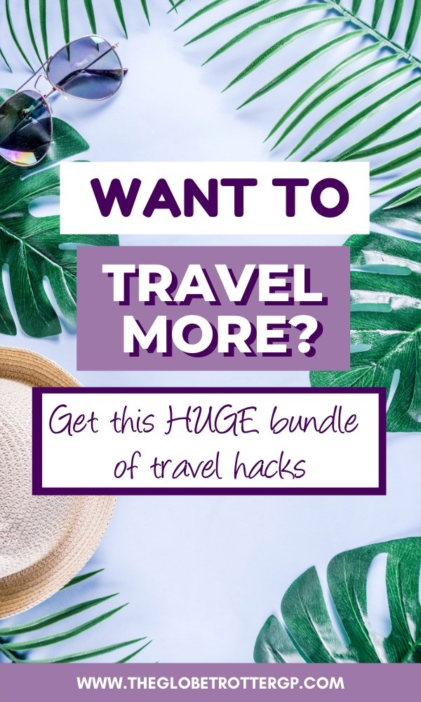 Smart travel bundle pin 3